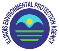 Illinois Environmental Protection Agency
