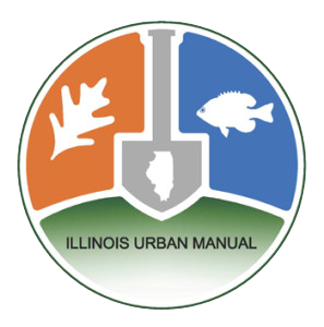 Illinois Urban Manual Logo